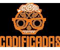 Aboutus logo 01