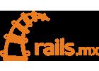 Aboutus logo 02